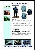 Rapid Intervention Vest.pdf
